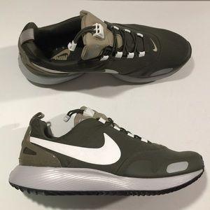 Nike pegasus premium mens size 9